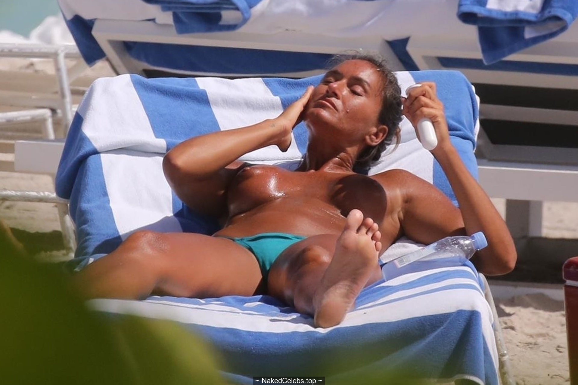 Naked Eda Taspinar nudes (85 photo), Topless, Leaked, Feet, see through 2019