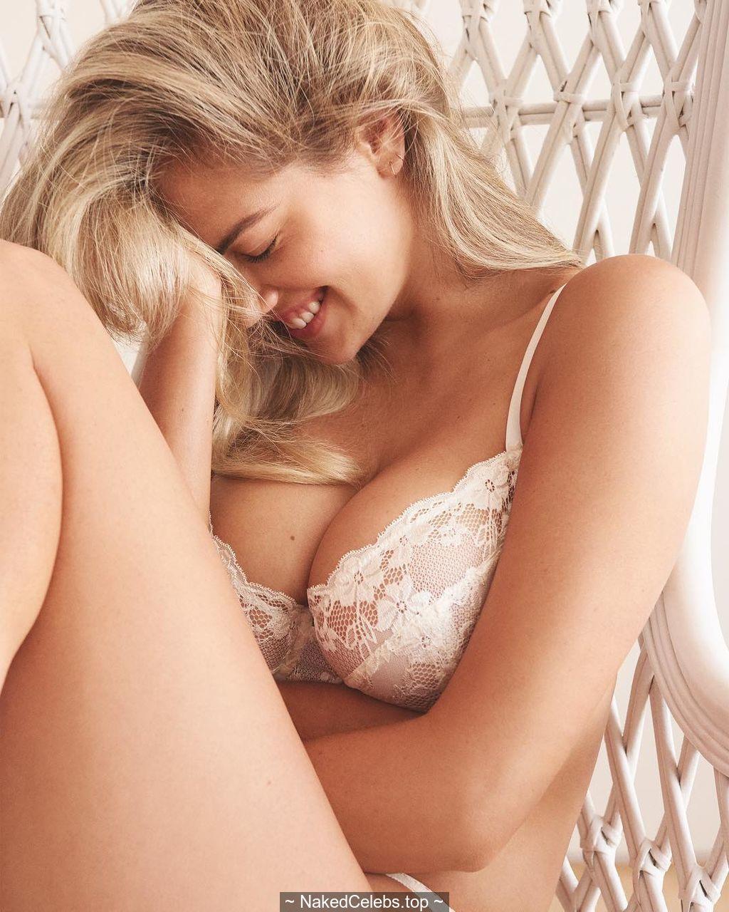 ICloud Hayden Panettiere nude (57 photos), Ass, Sideboobs, Twitter, see through 2017
