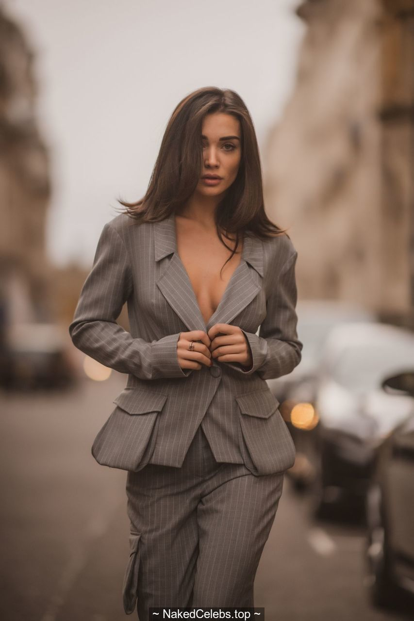 Amy Jackson Nude Pictures amy jackson sexy, topless and nude photos | naked celebs